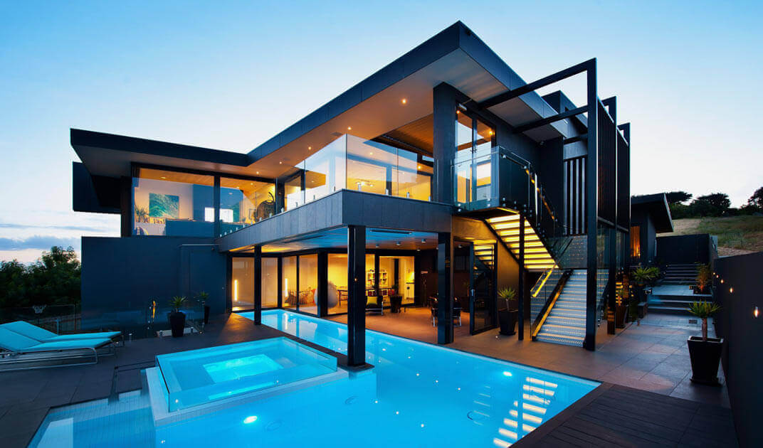 Seven Reasons Why the Northern Beaches are the Perfect Place to Build Your Home