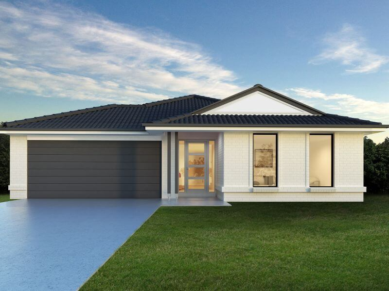 Houses archive specialist in new build homes cairns for House plans cairns
