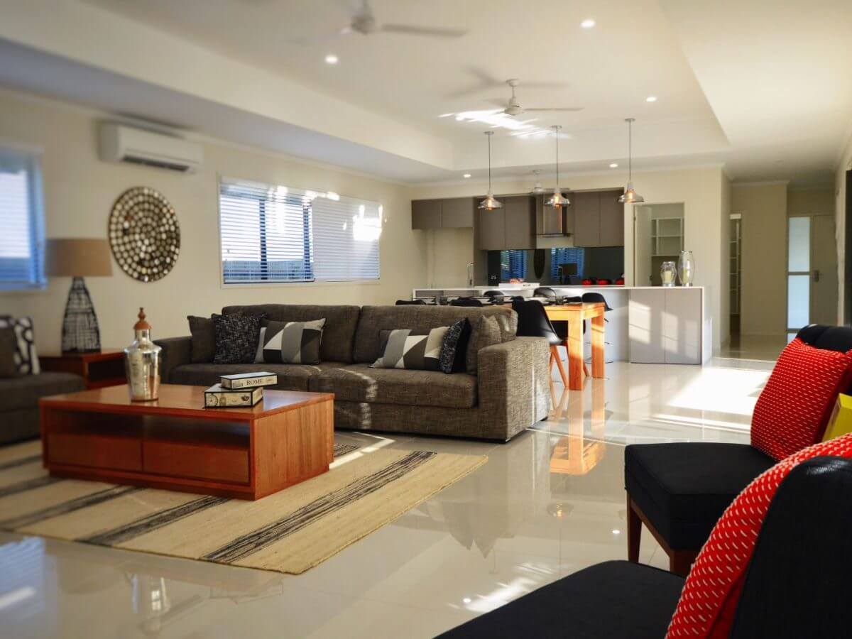 Cairns builders giving you the home you want