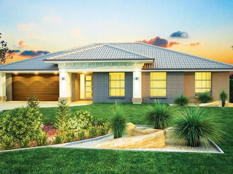The carolina living homes range specialist in new for House plans cairns