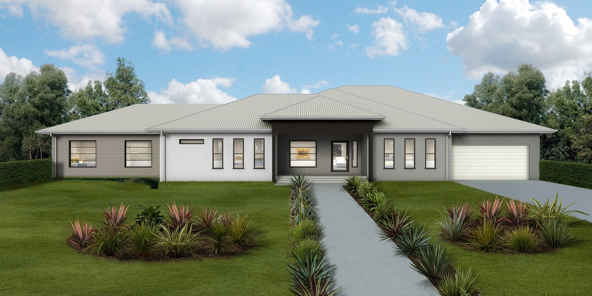 4 290 sqm acreage cairns qld 4870 specialist in new for House plans cairns