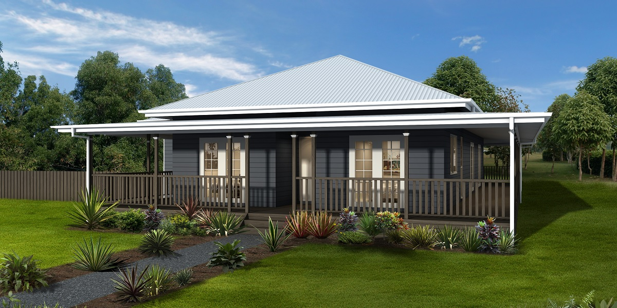 House plans specialist in new build homes cairns for House plans cairns