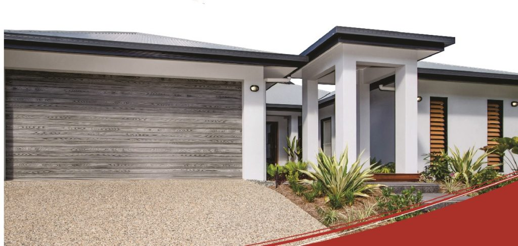 Picture of Cairns Quality Homes showroom