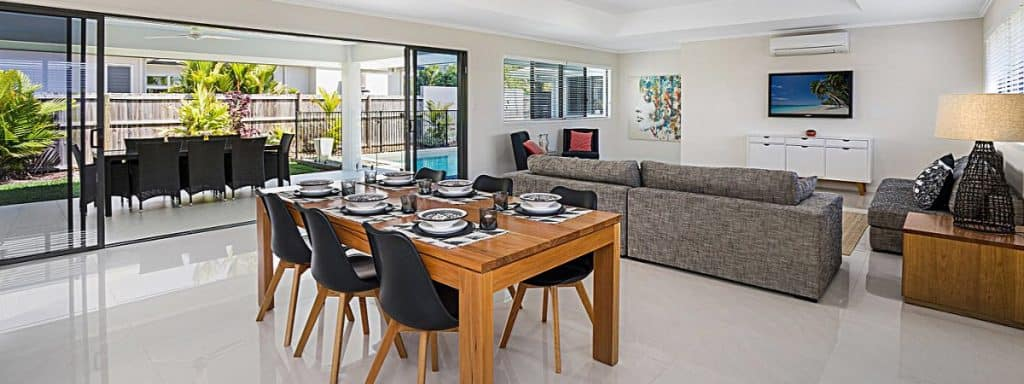 Build a home in Cairns for less